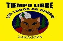 Los lobos de Gubbio